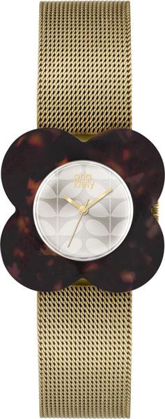 Женские часы Orla Kiely OK4030