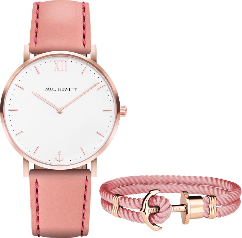 Женские часы Paul Hewitt PH-PM-5-L цена 2017