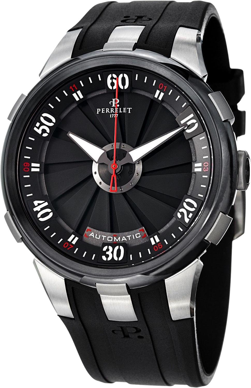 Мужские часы Perrelet A1050/1PP