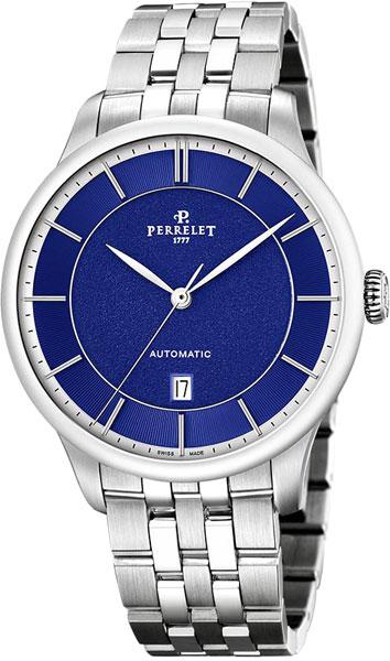 Мужские часы Perrelet A1073/B