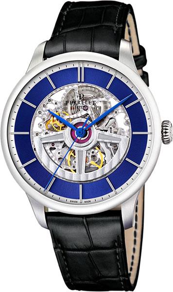 Мужские часы Perrelet A1091/3 цена в Москве и Питере