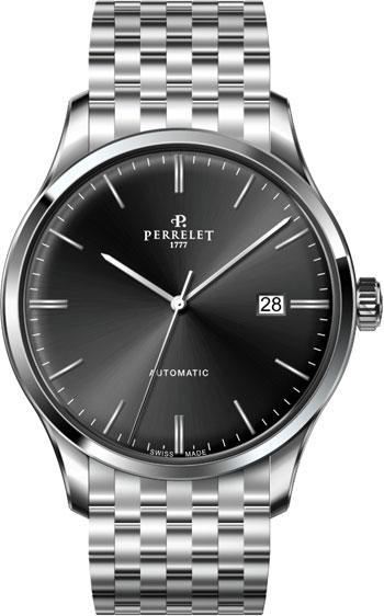 Мужские часы Perrelet A1300/5