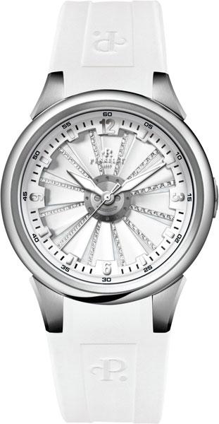Женские часы Perrelet A2042/AA цена