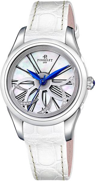 Женские часы Perrelet A2065/4