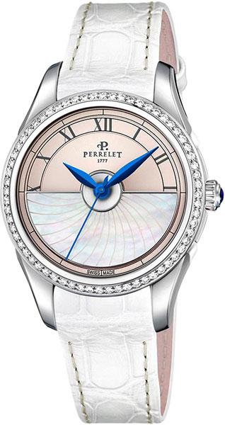 Женские часы Perrelet A2066/5