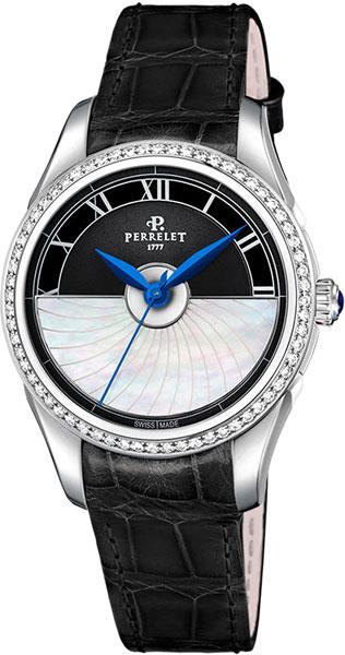 Женские часы Perrelet A2066/6