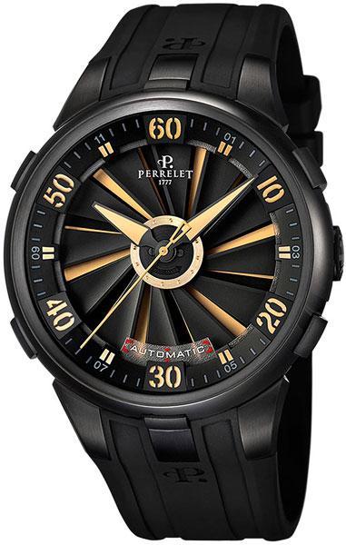 Мужские часы Perrelet A4053/1