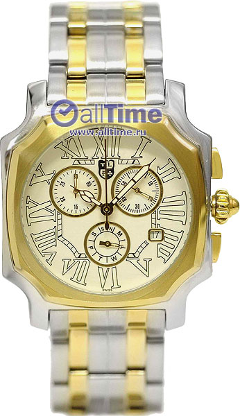 24 янв 2011 Купить электронные часы детские наручные крутые не дорого.
