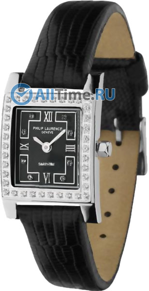 http://www.alltime.ru/obj/catalog/watch/philiplaurence/img/big/PL12702ST-02E.jpg