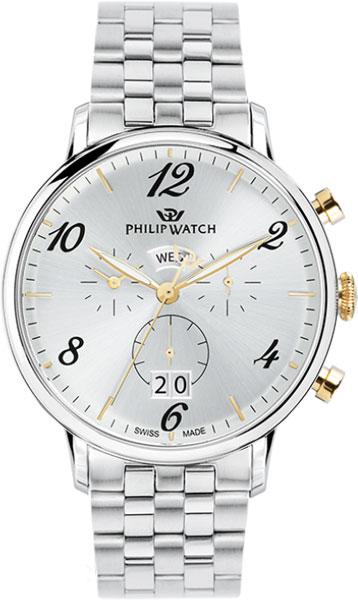 Мужские часы Philip Watch 8273_695_002