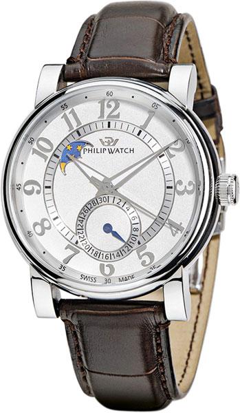 Мужские часы Philip Watch 8221_193_115