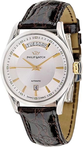 Мужские часы Philip Watch 8221_680_001