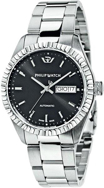 Мужские часы Philip Watch 8223_597_006