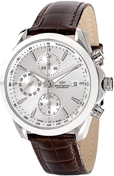 Мужские часы Philip Watch 8241_995_145