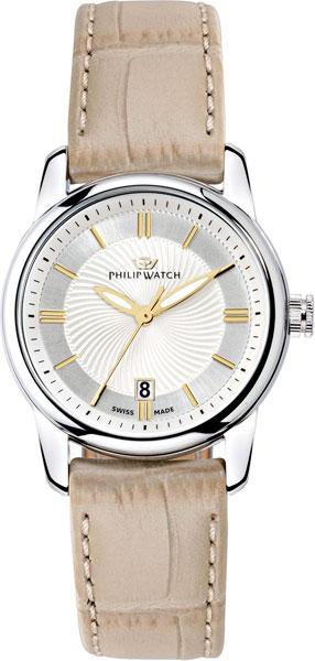 Женские часы Philip Watch 8251_178_505