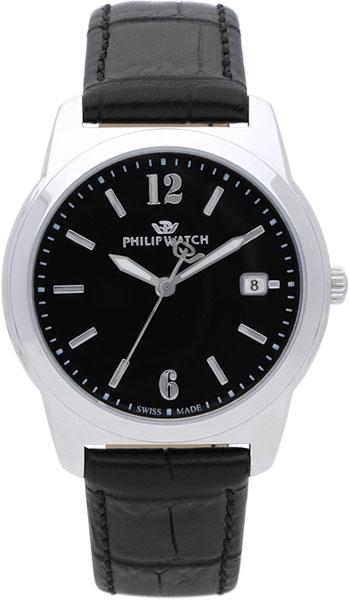 Мужские часы Philip Watch 8251_495_001
