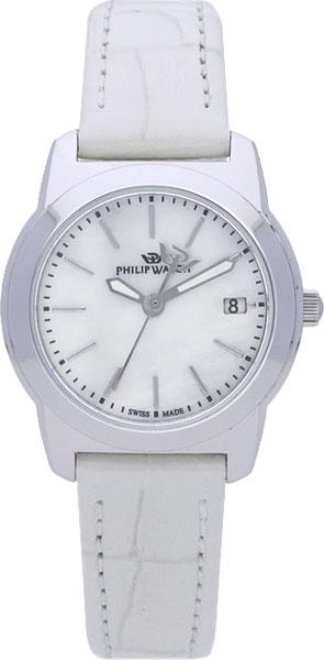 Женские часы Philip Watch 8251_495_502 женские часы philip watch