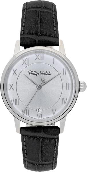 Женские часы Philip Watch 8251_598_503