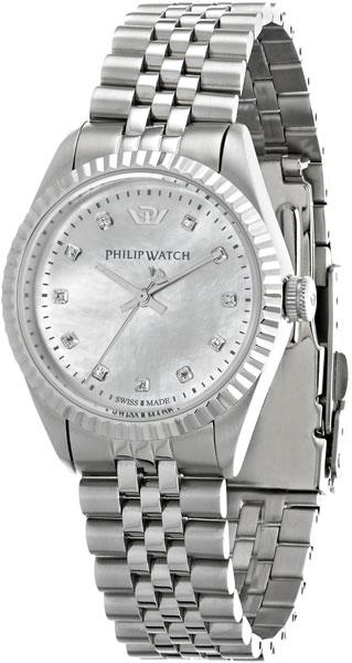 Женские часы Philip Watch 8253_107_512