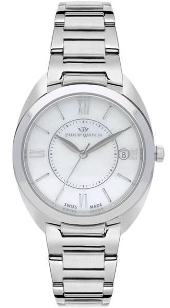 Женские часы Philip Watch 8253_493_504