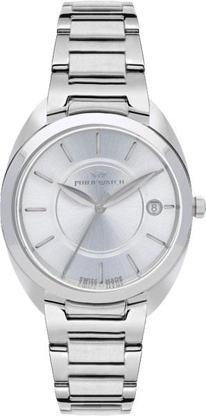 Женские часы Philip Watch 8253_493_505 женские часы philip watch