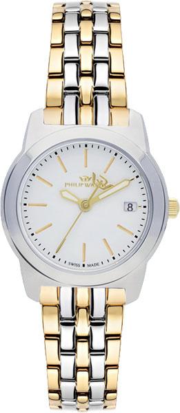 Женские часы Philip Watch 8253_495_501