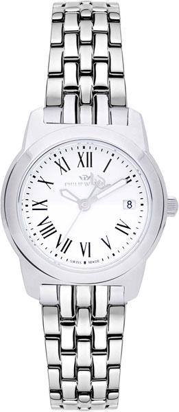 Женские часы Philip Watch 8253_495_502