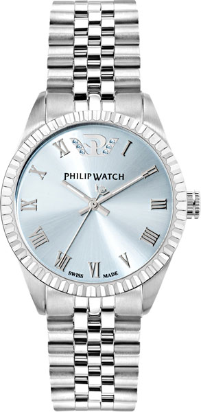 Philip Watch 8253_597_516