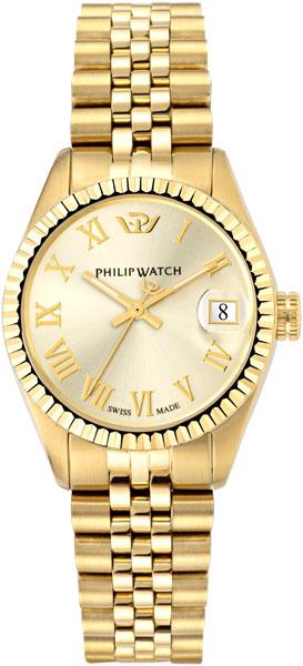 Женские часы Philip Watch 8253_597_519