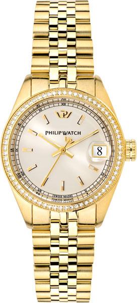 Женские часы Philip Watch 8253_597_521