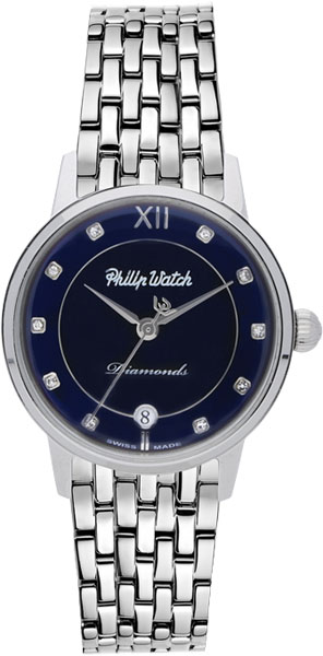 Philip Watch 8253_598_501