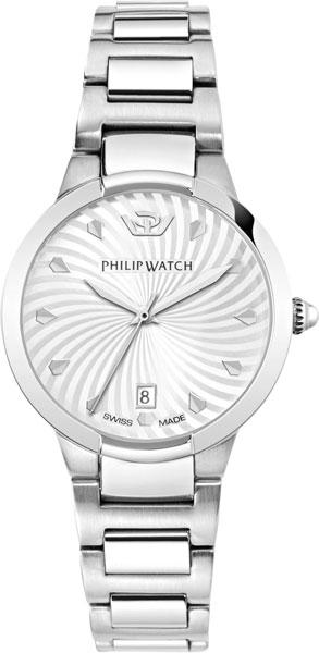 Женские часы Philip Watch 8253_599_506 женские часы philip watch