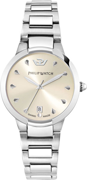 Женские часы Philip Watch 8253_599_510 женские часы philip watch