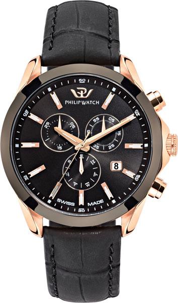 Мужские часы Philip Watch 8271_665_005