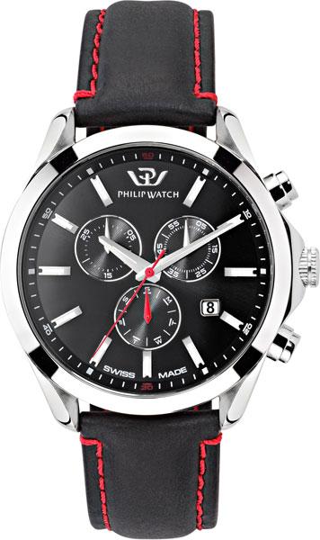 Мужские часы Philip Watch 8271_665_007