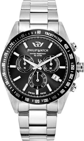 Мужские часы Philip Watch 8273_607_002