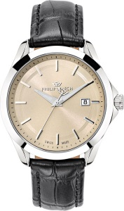 Philip Watch 8251_165_003