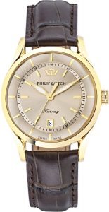 Philip Watch 8251_180_006