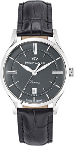 Philip Watch 8251_180_007