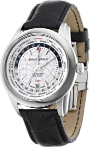 Philip Watch 8251_196_003