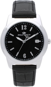 Philip Watch 8251_495_001