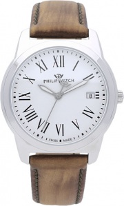 Philip Watch 8251_495_002