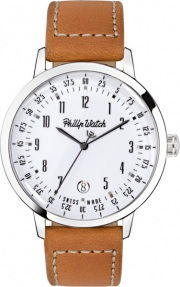 Philip Watch 8251_598_002