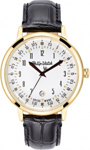 Philip Watch 8251_598_003