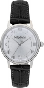Philip Watch 8251_598_503
