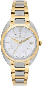 Philip Watch 8253_493_502
