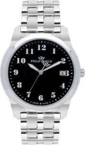 Philip Watch 8253_495_001