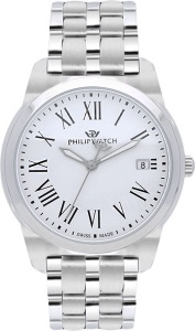 Philip Watch 8253_495_002