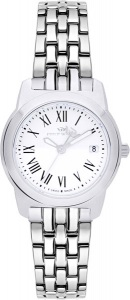 Philip Watch 8253_495_502