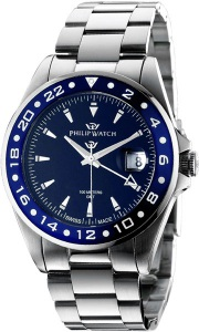 Philip Watch 8253_597_012